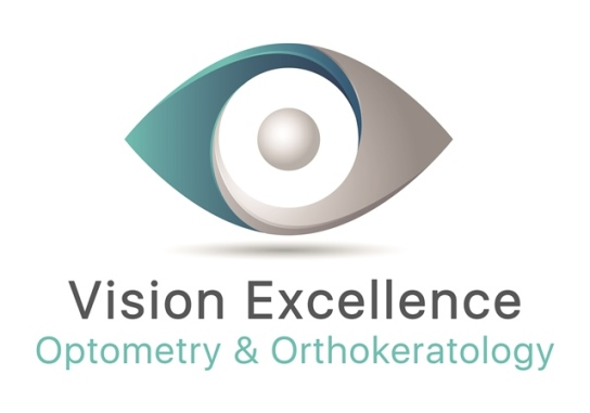 Vision Excellence Logo